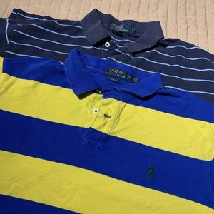 Ralph Lauren Polo shirts2